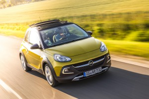 Opel-ADAM-ROCKS-288832